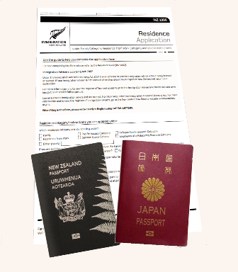 General immigration work information about settlement in new zealand and what services might be available to you falaconquin